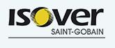 Cultilene Saint-Gobain logo Isover