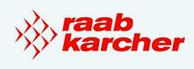 Cultilene Saint-Gobain logo Raab Karcher